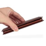Hanman Plånboksfodral till Samsung Galaxy A6