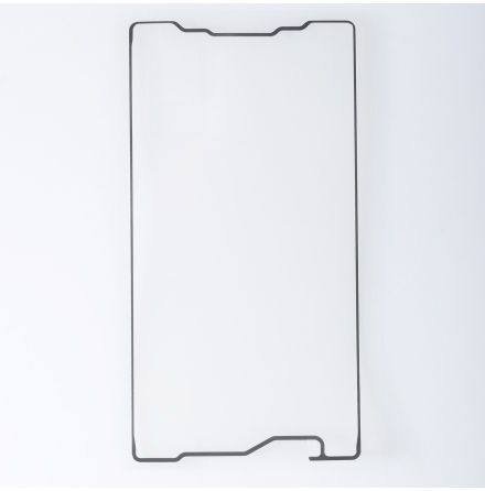 Sony Xperia Z5 Compact - Adhesive tejp för LCD (Framsida)