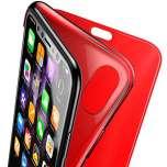 Fodral med Touchfunktion (Nyhet) för iPhone X/XS - BASEUS