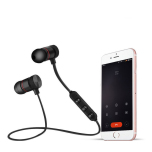 NKOBEE Trådlöst Headset (M5) Bluetooth 4.1
