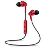 NKOBEE Trådlöst Headset (M7) Bluetooth 4.2 (Magnetfunktion)