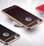 Stilrent skal från LEMAN (VINTAGE-serien) iPhone 6/6S ORIGINAL