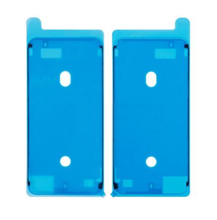 iPhone 8 LCD-Tejp (Adhesive-Tejp för LCD)