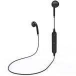 S6-i Trådlöst Headset (Bluetooth 4.1) från HuTech
