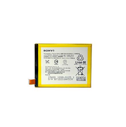 Sony Xperia Z3+ - Batteri (Original-Capacity)