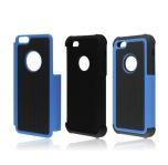 iPhone 5/5S/5SE - ARMOR Hybridskal