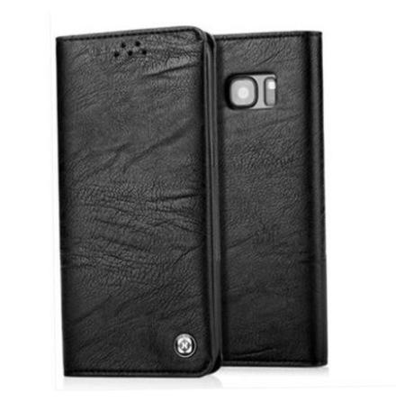 Samsung Galaxy S7 - Exklusivt Fodral från XUNDD