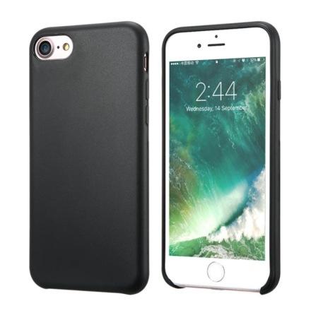 iPhone 7 Plus - Stilsäkert Skal från Dr. Case (Flera färger)