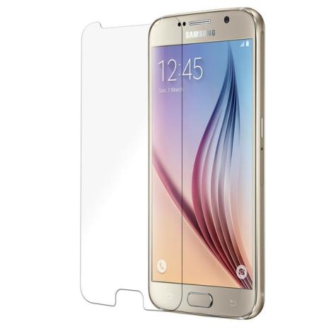 Samsung Galaxy S6 - ProGuard Skärmskydd ORIGINAL (HD-Clear)