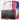 Effektfullt Skal av mjuk Silikon till iPhone XR