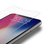 HuTech Skärmskydd (Pansarglas) för iPhone XR