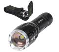3000 lumen Ficklampa UltraFire LED CREE XML  T-6