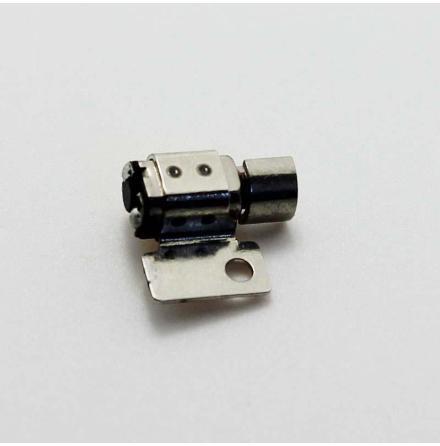 iPhone 5C - Vibratormodul
