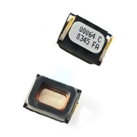 iPhone 4 - Samtalshögtalare (Öronhögtalare)