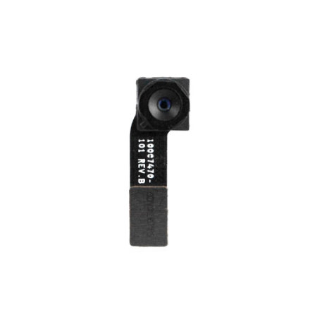 iPhone 4 - Framkamera / Frontkamera