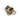 iPhone 4 - Vibrator