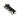 iPhone 4 - Wifi Signal-antenn
