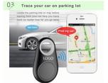 Bluetooth Nyckelhittare Keyfinder Tracker