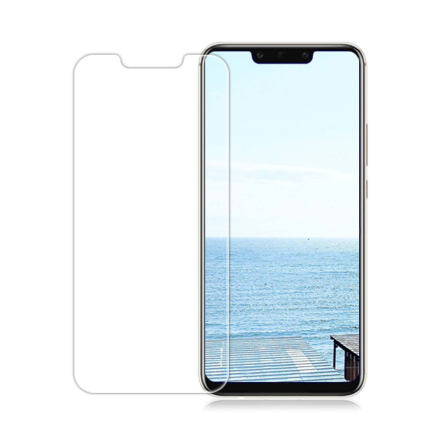 HuTech Skärmskydd (Pansarglas) för Huawei Mate 20 lite