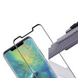 HuTech EXXO-Skärmskydd i 3D-utförande till Huawei Mate 20 pro