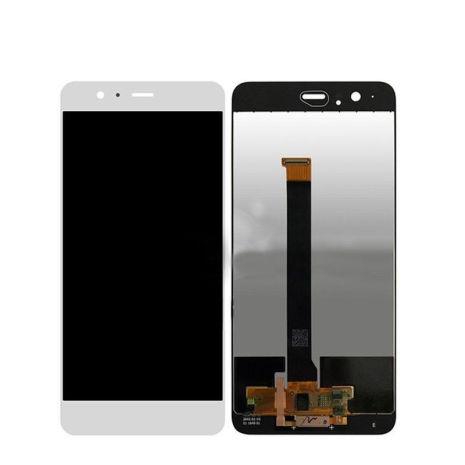 Huawei P10 Plus - LCD-Skärm-Display VIT