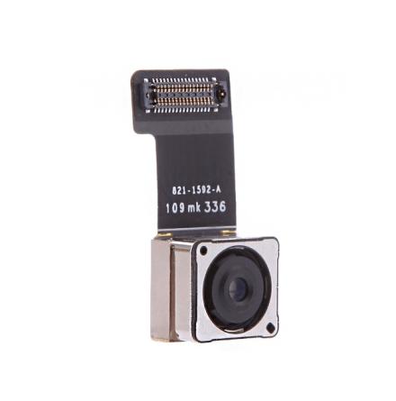 iPhone 5S bakkamera komplett