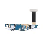 Samsung Galaxy S6 Edge G925F Laddkontakt