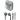 Hörlurar ZEBRA från LEMAN (Universala)