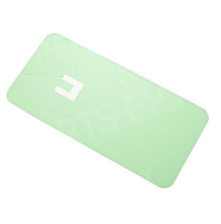 iPhone 8 Plus - Adhesive tejp för baksidan
