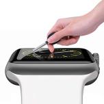 Apple Watch 1,2,3 - Skärmskydd 38mm från ProGuard