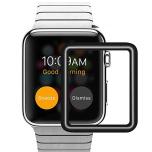Apple Watch 1,2,3 - Skärmskydd 42mm från ProGuard