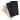 DUX DUCIS Stilrent Fodral med Kortfack - Samsung Galaxy S10e