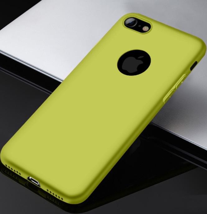 Artikelbild  iPhone 6 6S - NKOBEE Stilrent Skal 1a7fb5a78f0c4