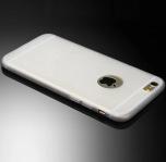 IPHONE 6/6S PLUS  - NKOBEE Stilrent Skal (ORIGINAL)
