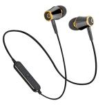 iBesi M64 - Smidigt och lättanvänt Bluetooth-headset