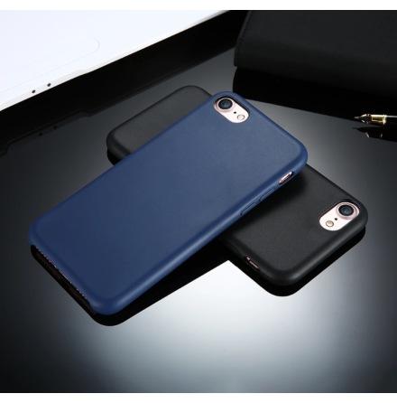 iPhone 7 - Stilrent Skal från Dr. Case (ORGINAL)