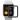 Apple Watch 4 - Skärmskydd 40mm 44mm från ProGuard