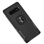 Smart Skal med Ringhållare från LEMAN - Samsung Galaxy S10