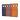 Skal med kortfack i VINTAGE-utförande för Samsung Galaxy S10e