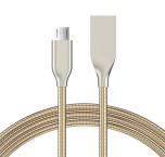 Micro-USB Snabbladdnings-kabel