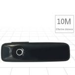 M165 mini Bluetooth 4.1 Headset Trådlös