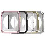 Effektfullt Skyddsskal till Apple Watch 42mm Serie 3/2