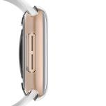 Apple Watch Series 1/2/3 42mm - Effektfullt Skyddsskal