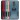 Huawei Mate 20 Lite - Praktiskt Skal med Ringhållare