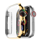 Apple Watch 40mm iwatch series 4 - Effektfullt Skyddsskal