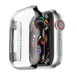 Apple Watch 44mm iwatch series 4 - Smart Skyddsskal