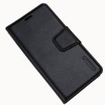 Huawei P30 Pro - Skyddande Praktiskt Plånboksfodral