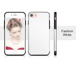 Stilrent skal till iPhone 6/6S från FLOVEME's (CARBON-serie) ORIGINA