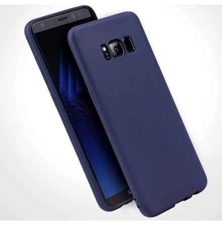 Samsung Galaxy S8 Plus - Skal från NKOBEE
