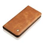 Huawei P30 Pro - Stilrent Praktiskt Plånboksfodral (LEMAN)
